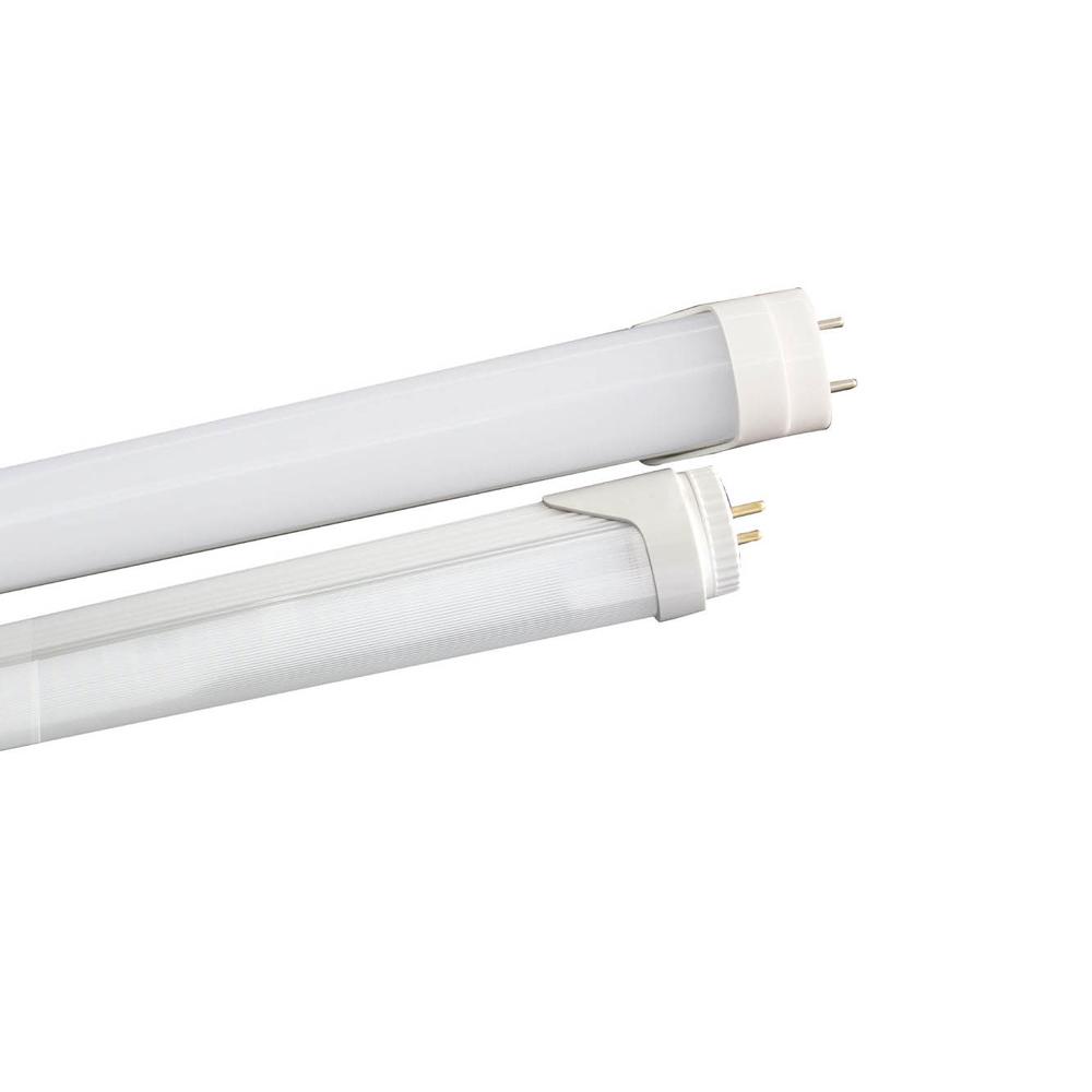 46.Лампа прямой замены 1200 мм