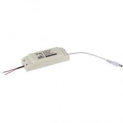 47. LED-LP-5/6 (0.98X) ЭРА LED-драйвер для SPL-5/6 premium