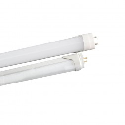49.Лампа прямой замены 1200 мм ЭРА ECO LED
